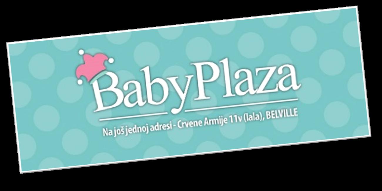 Baby Plaza Ekskluzivne Svecane Haljinice I Odelca Za Krstenja